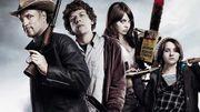"""""""Bienvenue à Zombieland 2"""" : Emma Stone et Jesse Eisenberg de retour dans la suite"""