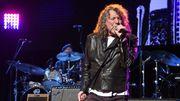 Robert Plant annule un concert dans les îles Féroé en raison de la chasse à la baleine