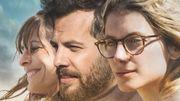 La semaine cinéma de Cathy Immelen - mercredi 30 septembre