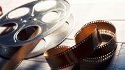 En Europe, seul un film sur cinq est réalisé par une femme