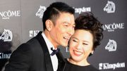 "Andy Lau rejoint le casting de ""The Great Wall"""