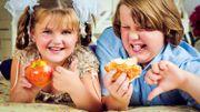 Obésité, sommeil… La santé de 66% des enfants est en danger!