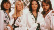 ABBA s'excuse auprès des fans