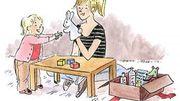 Sweet Mama Box : la nouvelle venue dans le monde des box