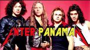 Metallica vs Van Halen : un mash-up monstrueux