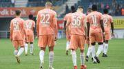 VOTRE AVIS: « Anderlecht non-européen, un mal nécessaire pour une reconstruction digne de ce nom »