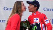 Moins de baisers aux hôtesses et la mixité sur les podiums de la Vuelta ?