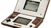 Il existe au total 59 Game and Watch.