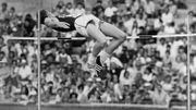 Au plus haut des Jeux - Les phénomènes Dick Fosbury et Bob Beamon - Mexico 1968 (Podcast)