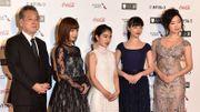 """""""The Lowlife"""", un film japonais plein d'empathie pour les actrices de la pornographie"""