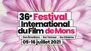 Concours: 30 tickets à gagner pour le 36e Festival International du Film de Mons!