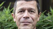 """""""Le Royaume"""" d'Emmanuel Carrère, élu meilleur livre de l'année par Lire"""