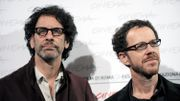 Les frères Coen préparent un thriller technologique sur l'affaire Silk Road