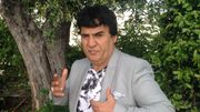 """De Kaboul à Cannes, le rêve éveillé de Salim Shaheen, le """"Ed Wood"""" afghan"""