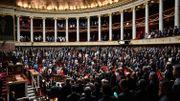 France: la loi sur la procréation médicalement assistée adoptée par les députés