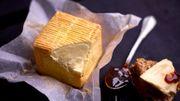 fromage de Herve