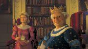 Connaissez-vous les voix françaises des personnages de Shrek ?