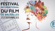 La France à l'honneur de la première édition du Festival International du Film de Bruxelles