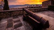 Croatie: Rijeka, Capitale européenne de la culture 2020, lance ses festivités.