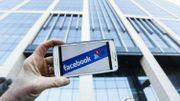"""Flandre: un particulier porte plainte parce qu'il est identifié dans un groupe Facebook des hommes """"à éviter"""""""