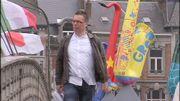 Voyage néerlandophone à Dinant: quel accueil pour un Flamand?