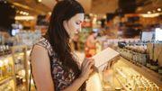 Les applis pour décrypter les ingrédients de nos produits de beauté