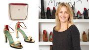 Komono, Véronique Mergeay, Céline D'Aoust : zoom sur 3 marques d'accessoires belges