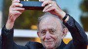 Le documentariste Frederick Wiseman primé à la Mostra de Venise