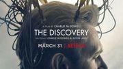 """Netflix dévoile de nouvelles images de """"The discovery"""" avec Robert Redford"""
