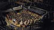 Enorme succès pour le premier concert test avec public du Berliner Philharmoniker: les 1000 places vendues en 3 minutes