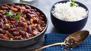 Concours : Gagnez un chili con carne chez Chi-Chi's
