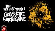 Tempo : The Rolling Stones : Crossfire Hurricane