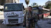 Tourisme en zone de guerre: entre goût du risque et découvertes inégalables