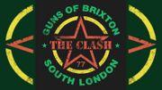 Double Shot: The Guns of Brixton