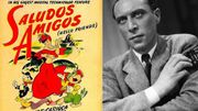 Le Brésil, la Musique et le Monde : #16 1940-1941: Leopold Stokowsky, Walt Disney et Louis Jouvet au Brésil