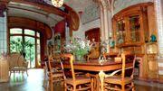Le musée Horta aura 50 ans vendredi