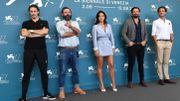 """L'humour de Quentin Dupieux fait mouche avec son dernier film """"Mandibules"""""""