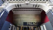 Le cinéma Palace rouvre