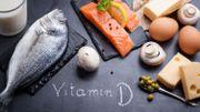 La vitamine D : comment la consommer pour renforcer votre système immunitaire