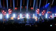 U2 à Bruxelles : le concert est (déjà) sold out
