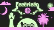 Le festival Feeërieën invite à savourer l'alchimie merveilleuse des genres musicaux décloisonnés