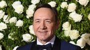 """Netflix met fin à """"House of Cards"""" en raison des allégations concernant Kevin Spacey"""