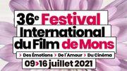 Le 36e Festival de Mons annonce ses films d'ouverture et de clôture
