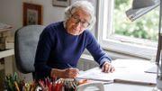 Judith Kerr, une « conteuse brillante » qui avait fui l'Allemagne nazie