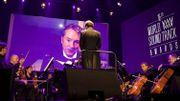 Carter Burwell grand vainqueur des 16es World Soundtrack Awards