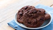 Etre rémunéré pour manger des cookies et créer sa propre recette