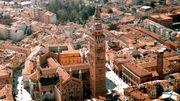 La ville de Crémone se tait pour immortaliser le son Stradivarius