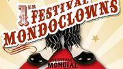 Nez rouges du monde: un festival international des clowns voit le jour à Marmande