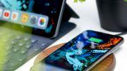 Apple : 2020 serait une année riche en nouveautés