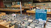La location de CD et DVD de retour dans les Points Culture